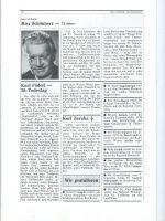 Autorenzeitung 4-1978