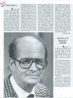 Autorenzeitung Nr. 1-1988