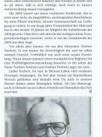 Autorenzeitung Nr. 3-1990