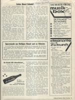 Café Journal 03.12.1962