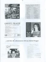 Christl Prager Bio – 4