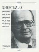 Dabei Interview 11-1989 – 1