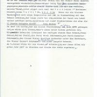 Dez. 1966 – 2