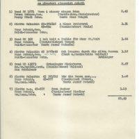 Dez. 1966 – 3