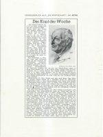 Die Wirtschaft Nr. 48-1962