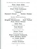 Festsaal des ÖGB 27.11.1977 – 3