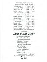 Haus der Begegnung 22.11.1987 – 4