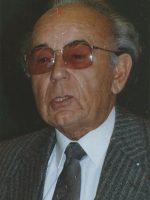 Jaro Schmied