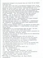 Jaro Schmied Autobio – 1 – 2