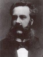 Johann Sioly
