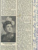 Klagenfurter Volkszeitung 07.06.1969