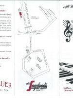 Konzertcafe I