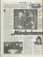 Krone 01.03.1991 – 1