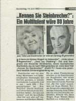 Krone 14.06.1990