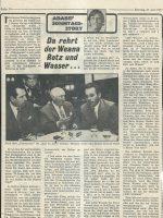 Krone 27.06.1971