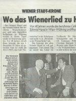 Krone 27.11.1992