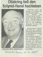 Kurier 21.09.1985