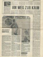 Kurier 27.09.1969