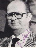 Norbert Pawlicki – 4