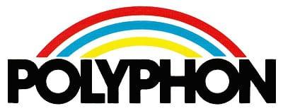 Polyphon Logo