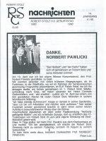 RSC Nachrichten Nr.4-1990 – 1
