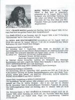 RSC Nachrichten Nr.4-1990 – 2