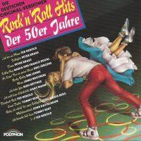Rock n Roll Hits der 50er Jahre – 1