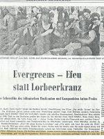 Salzburger Nachrichten – 1