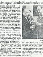 Salzburger Volksblatt 13.12.1973