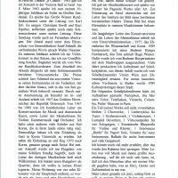 Schalldose Nr. 63 – 11