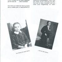 Schalldose Nr. 63 – 12