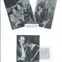 Schalldose Nr. 63 – 20