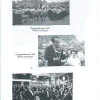 Schalldose Nr. 63 – 21