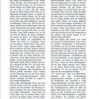 Schalldose Nr. 63 – 3