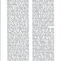 Schalldose Nr. 63 – 4