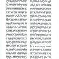 Schalldose Nr. 63 – 7
