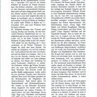 Schalldose Nr. 63 – 8