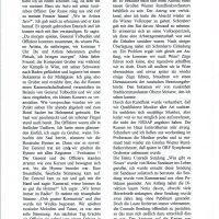 Schalldose Nr. 63 – 9