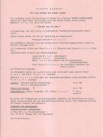 Schloßhotel Laudon 15.03.1973