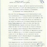 Sendung Alfred Steinberg-Frank – 4
