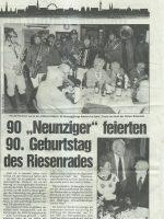 Unbekannt 25.06.1987