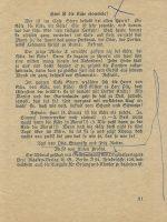 Unbekannt Datum unbekannt – 3 – 2