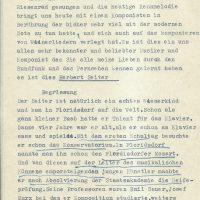Volksbildungshaus 08.03.1965 – 1