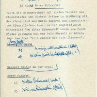 Volksbildungshaus 08.03.1965 – 3