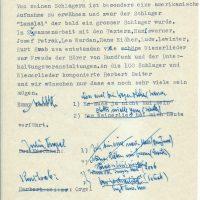 Volksbildungshaus 08.03.1965 – 4