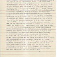 Volksbildungshaus 08.03.1965 – 6