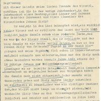 Volksbildungshaus 09.12.1963 – 1