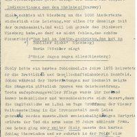 Volksbildungshaus 09.12.1963 – 2