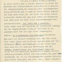Volksbildungshaus 09.12.1963 – 3