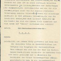 Volksbildungshaus 09.12.1963 – 4